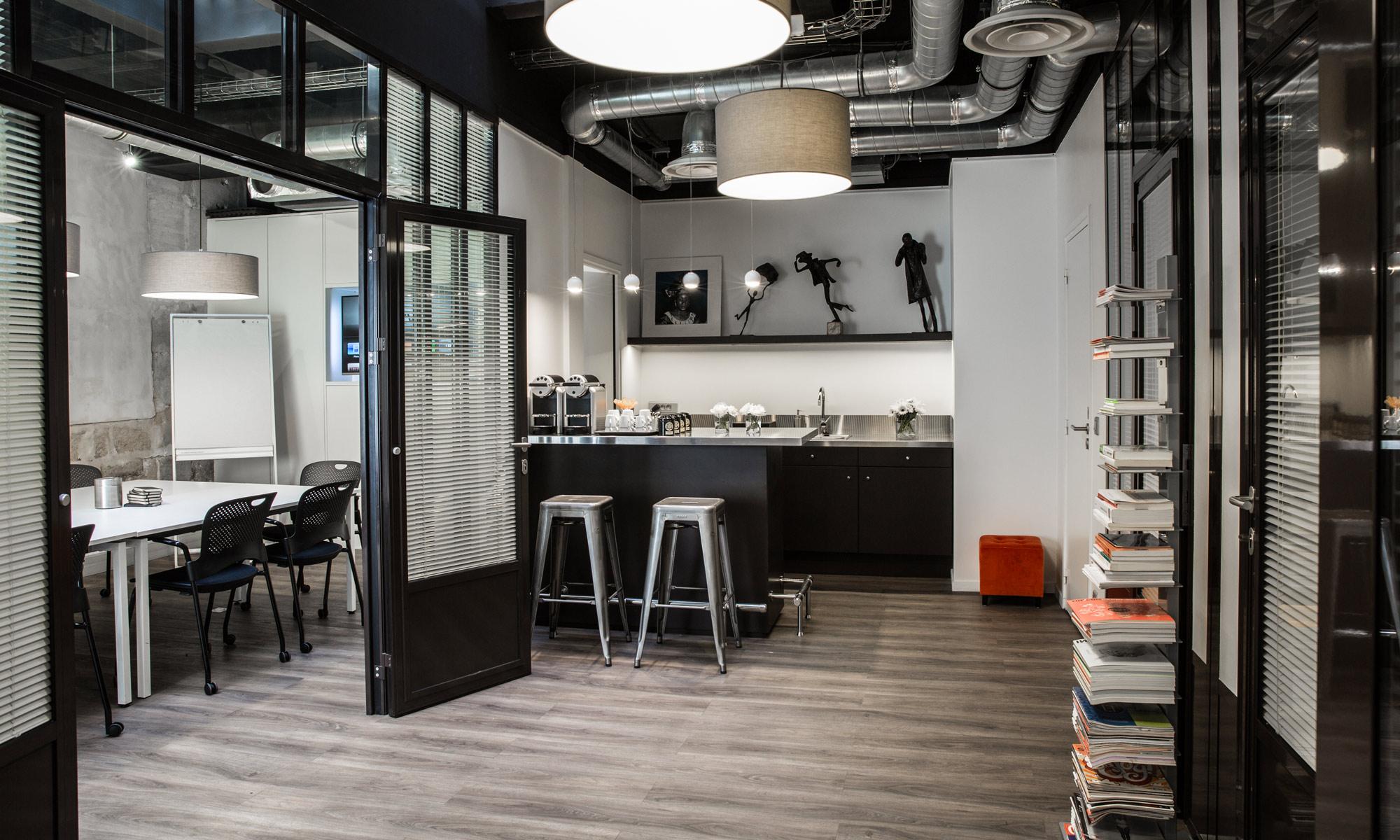 accueil espace des peintres location salle paris centre. Black Bedroom Furniture Sets. Home Design Ideas