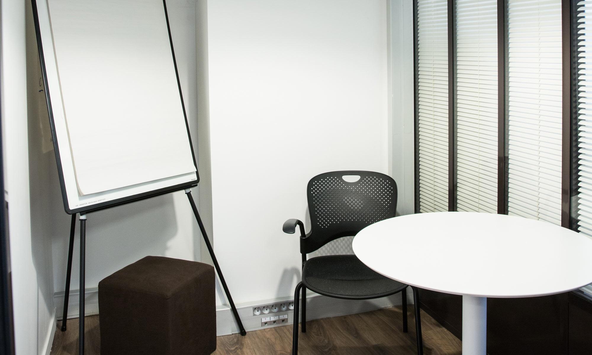 location bureau paris location de bureau paris affaires tourisme location bureau paris. Black Bedroom Furniture Sets. Home Design Ideas