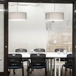 Salle de réunion en location à paris